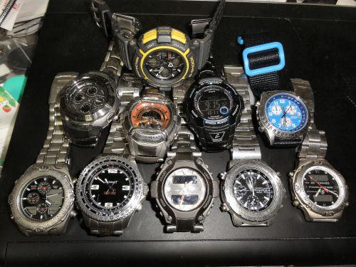 腕時計3.jpg