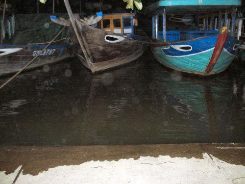 ホイアン洪水?3.jpg