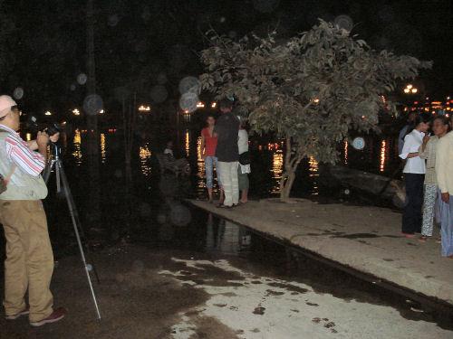 ホイアン洪水?4.jpg