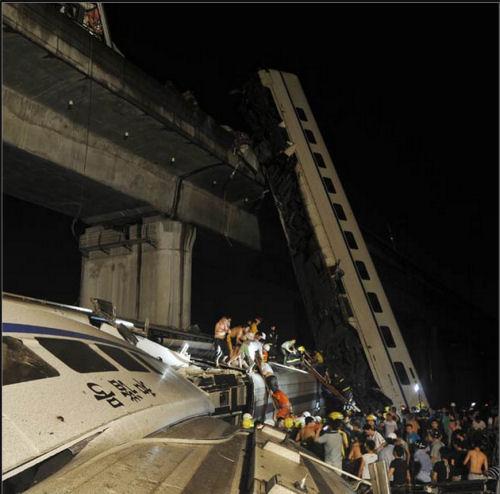 中国高速鉄道.jpg