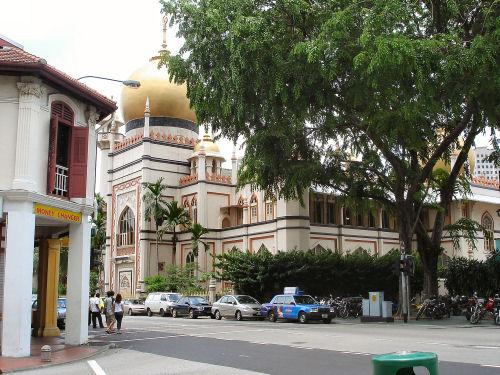 サルタン・モスク.jpg