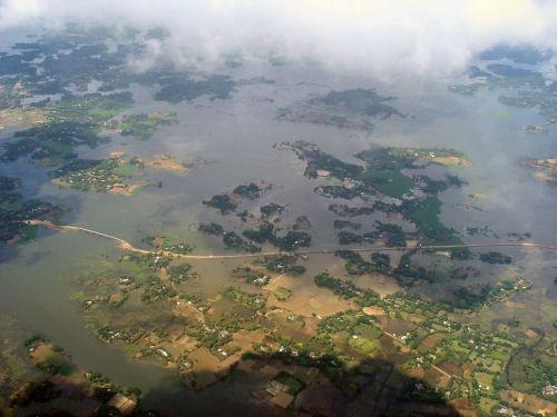 バングラ上空.jpg