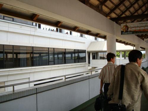 ワッタイ国際空港.jpg
