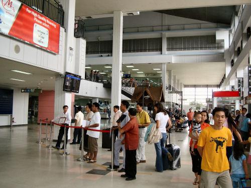ワッタイ国際空港2.jpg