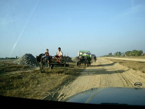 ヤンゴン郊外49.jpg