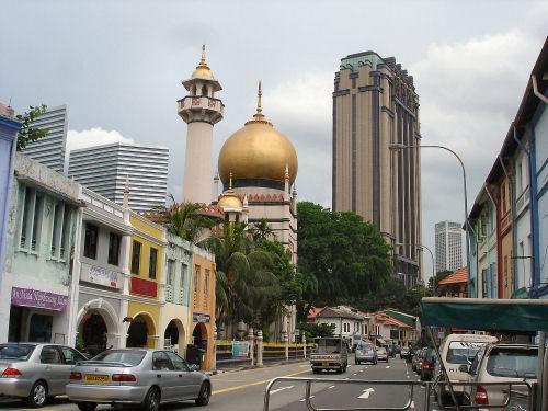 サルタン・モスク2.jpg
