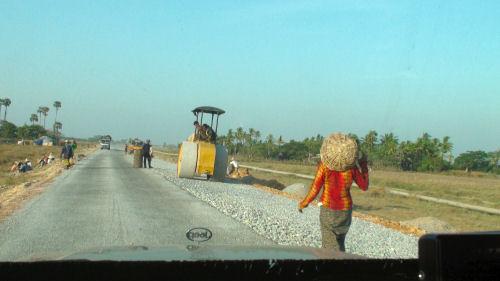 ヤンゴン郊外51.jpg