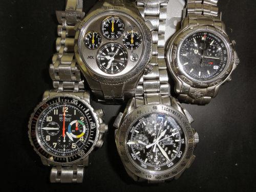 腕時計.jpg