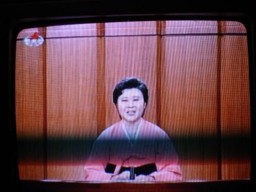 朝鮮中央放送2.jpg