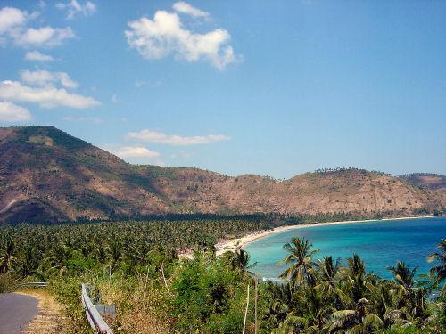 ロンボク島2.jpg
