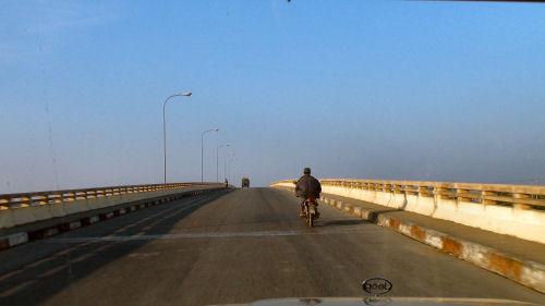 ヤンゴン郊外56.jpg