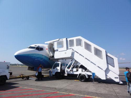 メルパチ航空B737.jpg