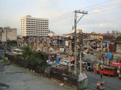 キアポの民家2.jpg