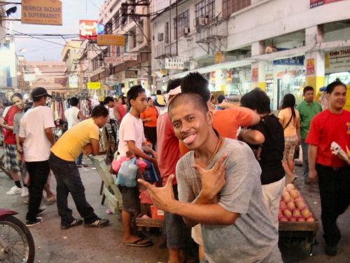 キアポの人々.jpg