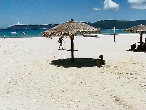 海南島のビーチで2.jpg