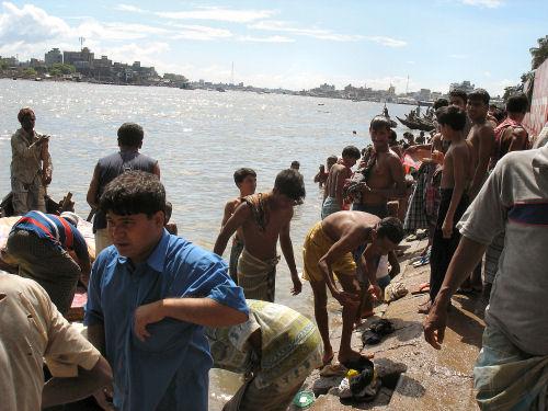 ブリゴンガ川.jpg