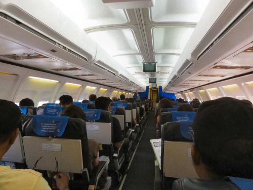 メルパチ航空B737b.jpg