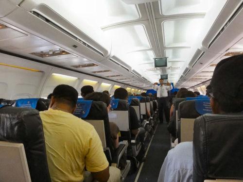 メルパチ航空B737d.jpg