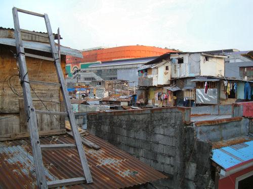キアポの民家4.jpg