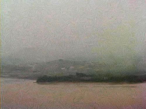 北朝鮮国境2.jpg