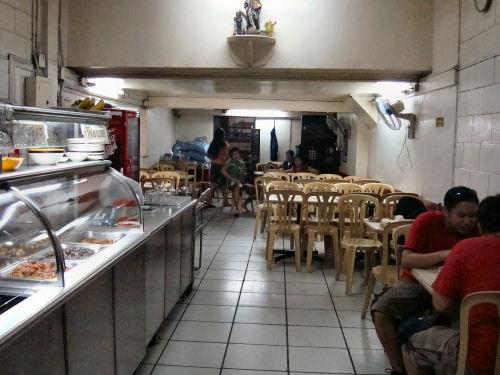 マニラの食堂2.jpg