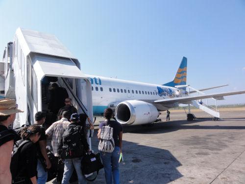 メルパチ航空B737j.jpg