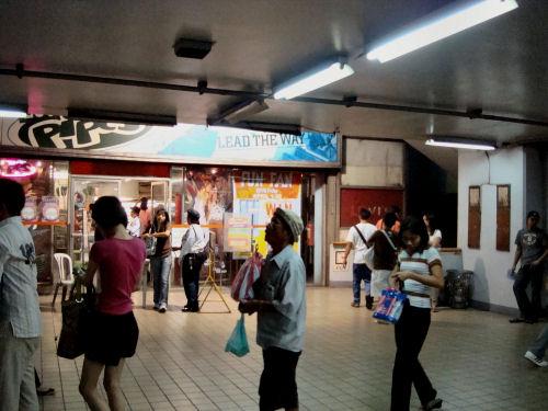 カリエド駅2.jpg