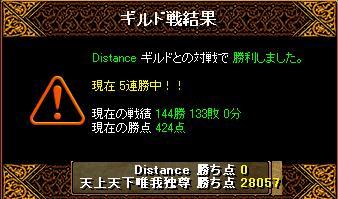 4.17Distance.JPG