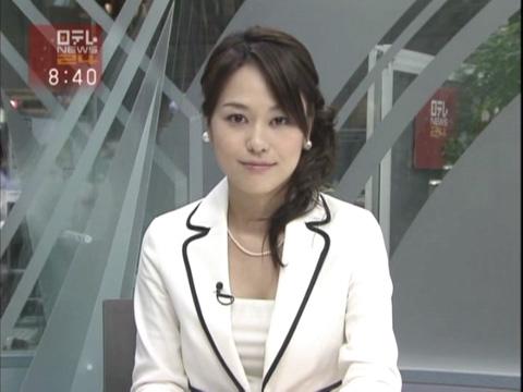日テレNEWS24キャスター 武岡智子 ファンブログ