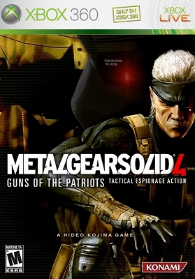 mgs4.png