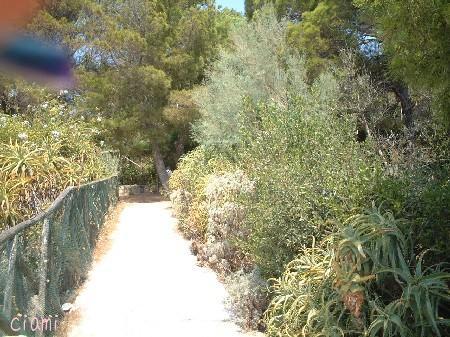 giardini di augusto 1