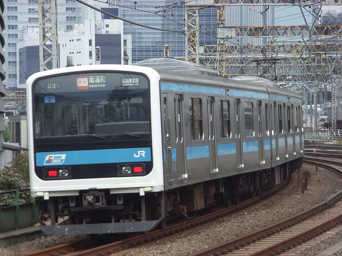 京葉&武蔵野線! 023.JPG