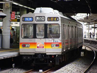 京葉&武蔵野線! 003.JPG