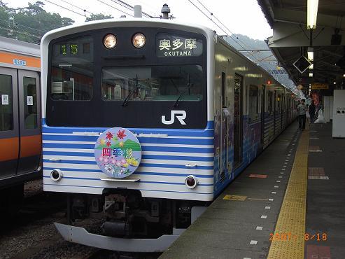 四季彩.JPG