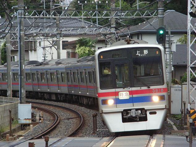 京葉&武蔵野線! 057.JPG