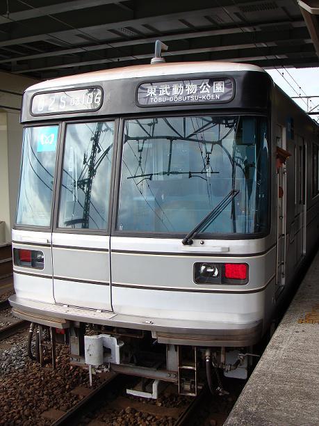 DSC03339.JPG