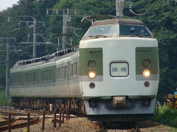 DSC06209.JPG