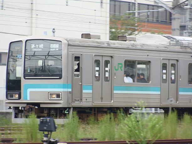 DSC06283.JPG