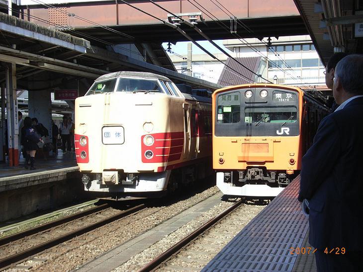 電車 1 130.JPG