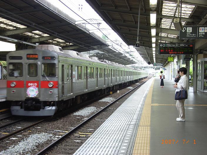 電車 1 202.JPG