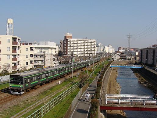 H26と境川.JPG
