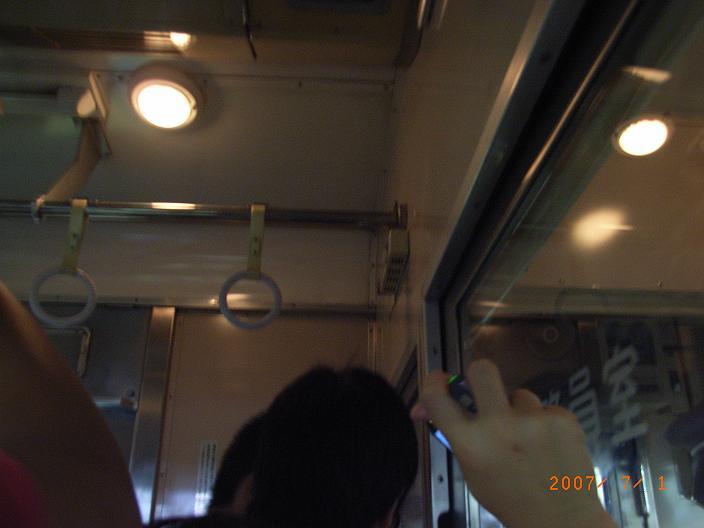 電車 1 249.JPG