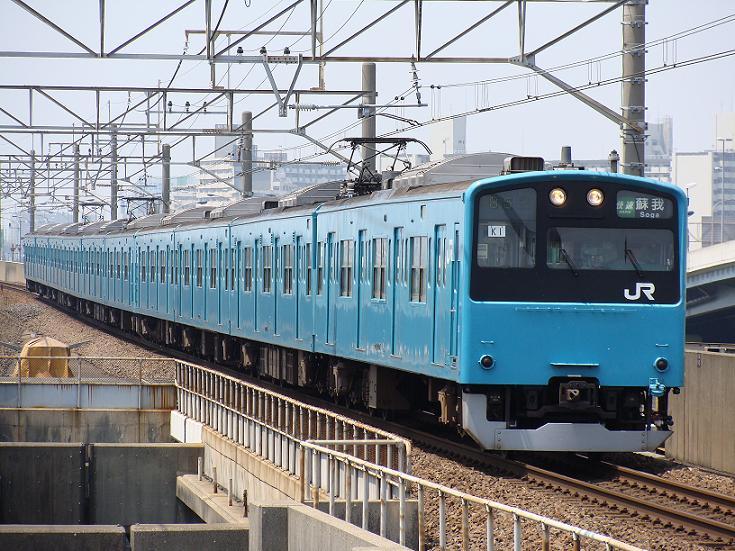DSC05280.JPG