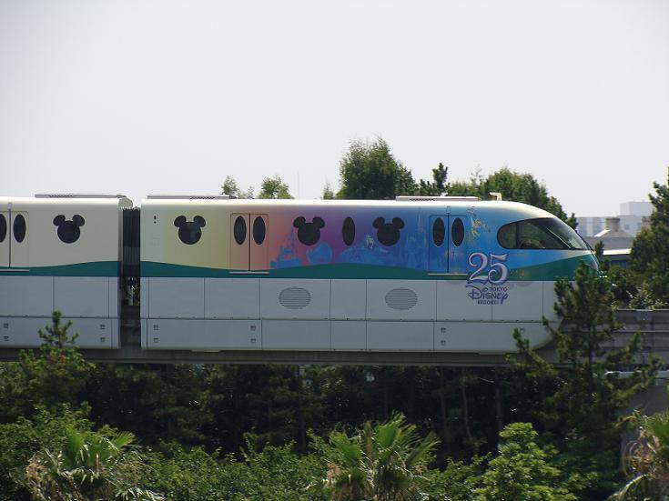 DSC05283.JPG