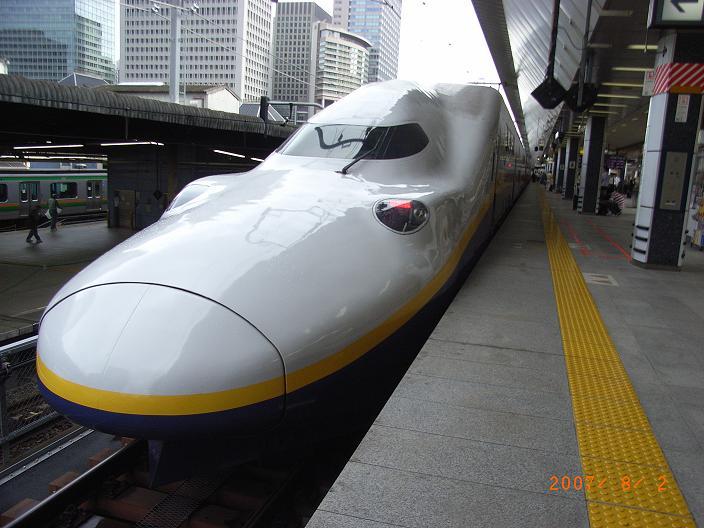電車 1 240.JPG