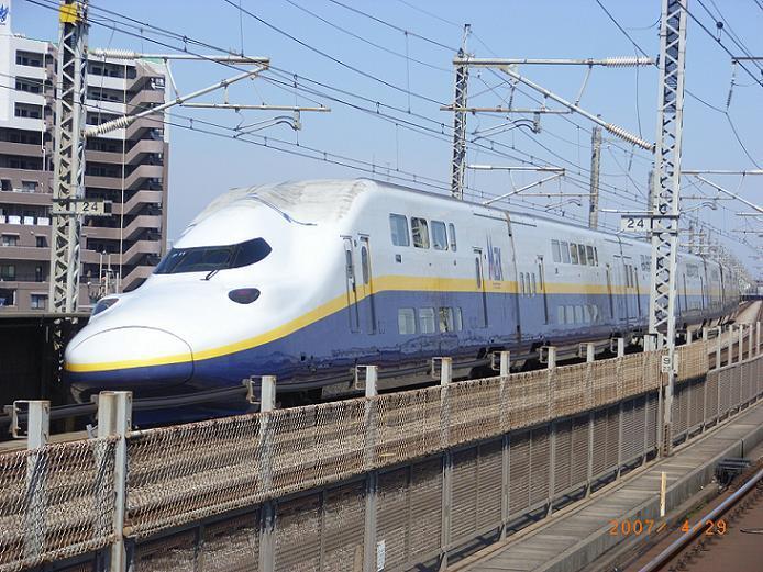 電車 1 166.JPG