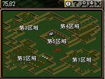 マップ.jpg