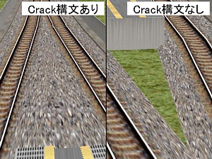 https://image.space.rakuten.co.jp/lg01/48/0000849748/57/imgf938590bzik6zj.jpeg