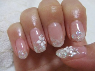 nail 002.JPG