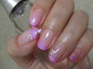 nail 014.JPG
